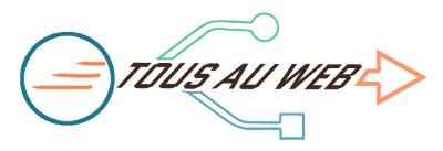 logo Tous au Web