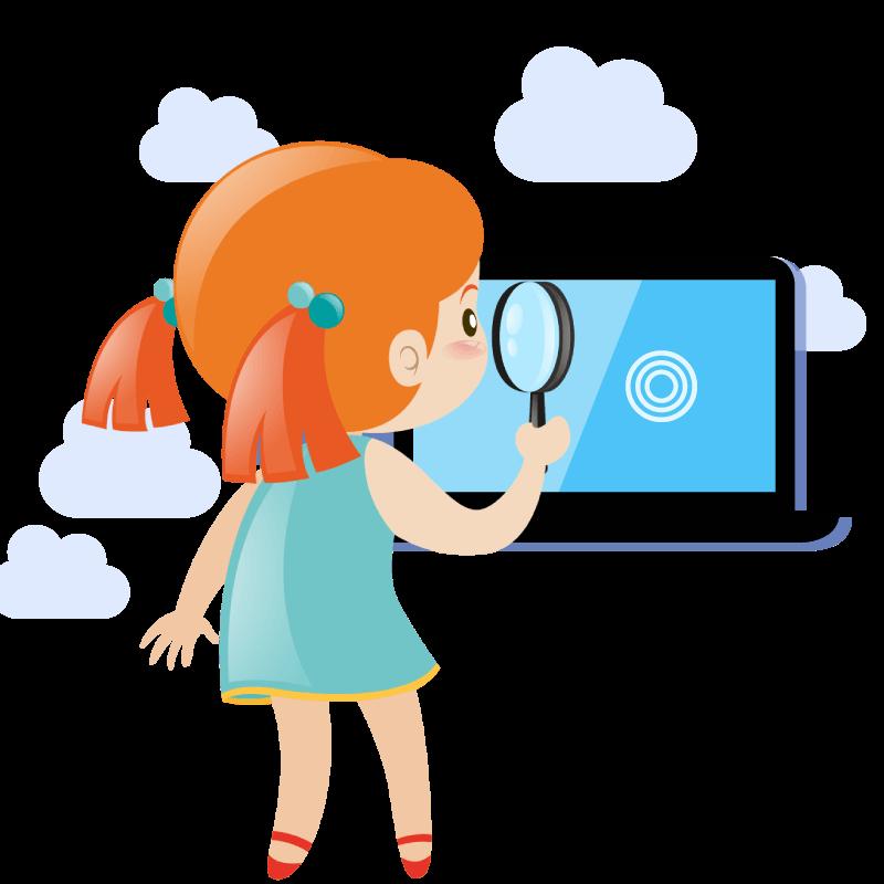 education aux médias numériques