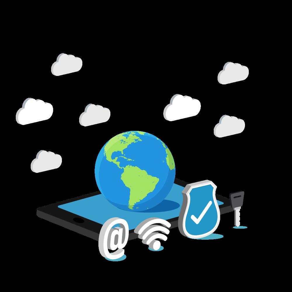 limites internet pour les pré-ados
