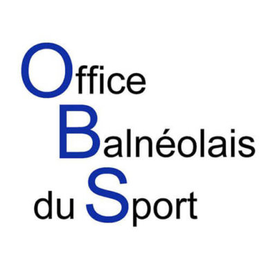 Office Balnéolais du Sport