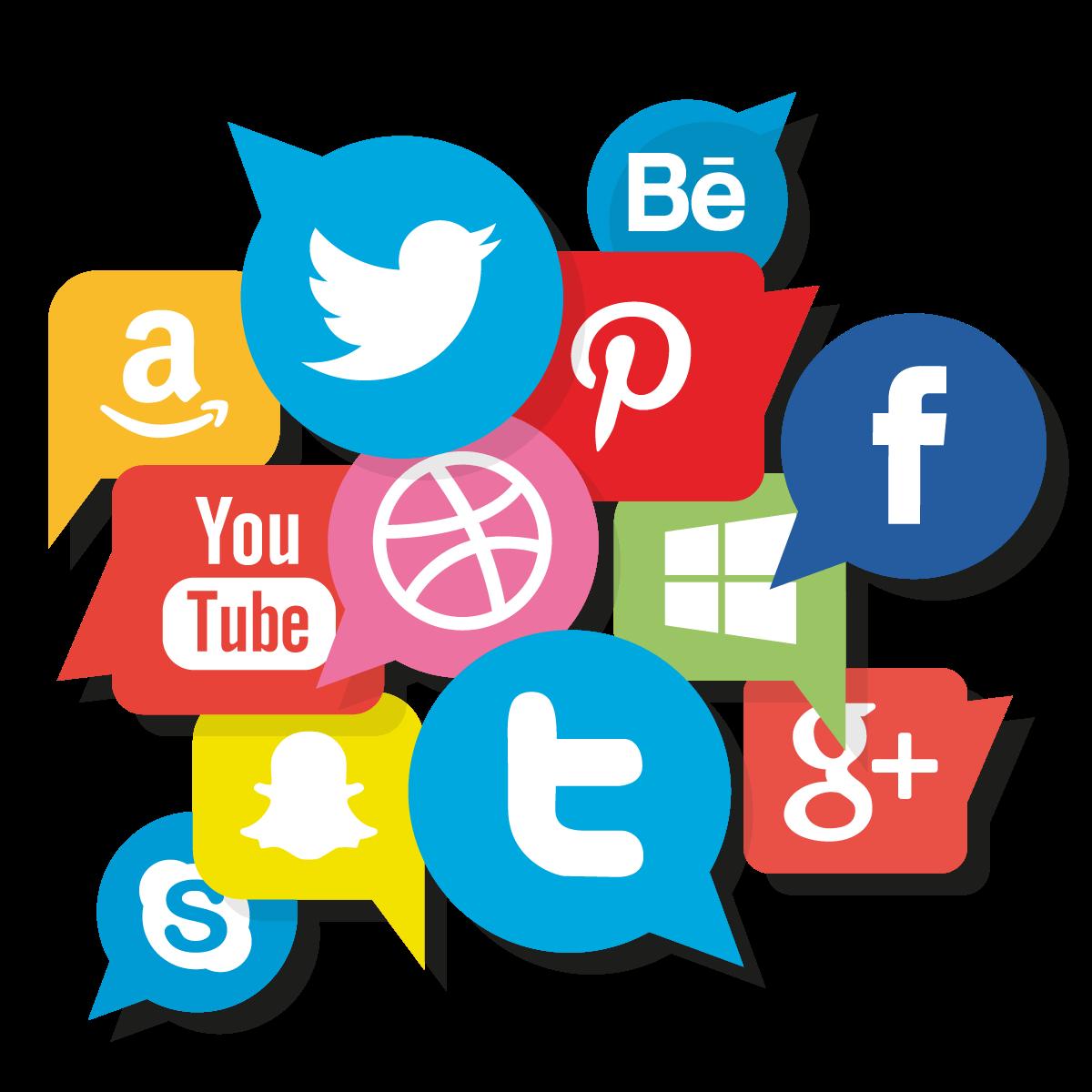 prévention réseaux sociaux