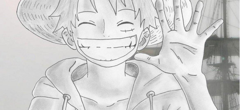 webzine Albert News 1 sur les mangas