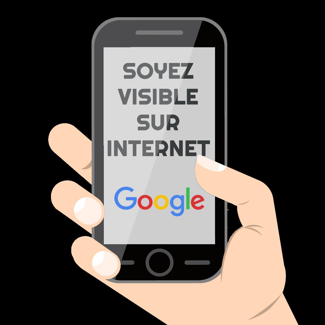 atelier visibilite internet TPE