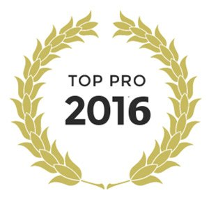 prix 2017 Tous au Web