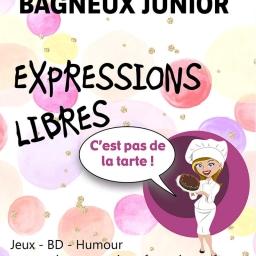 webzine jeux, BD, humour sur les expressions françaises