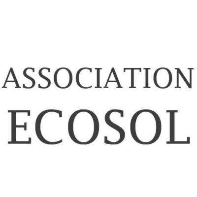 Association Ecosol