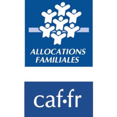 CAF des Hauts-de-Seine