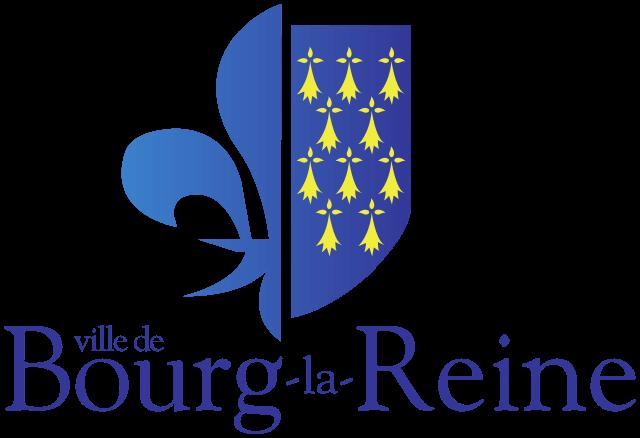 logo Bourg-la-Reine