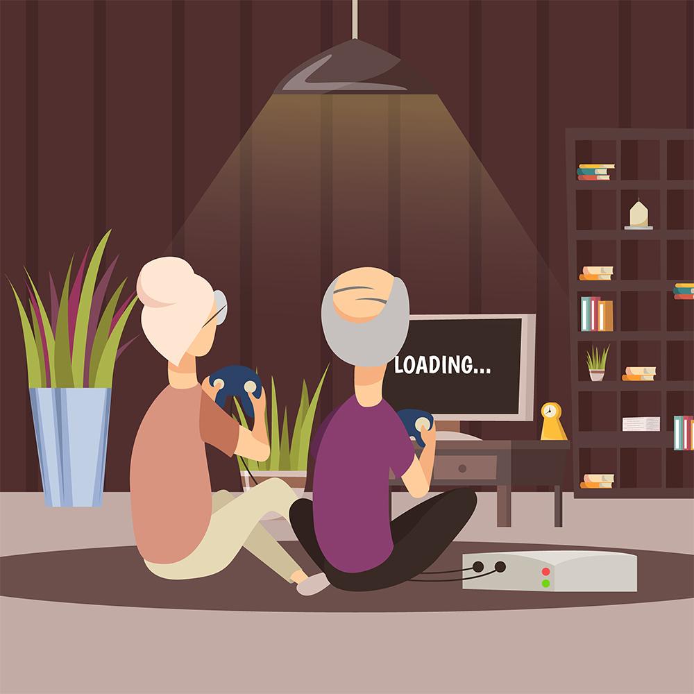 cours informatiques à domicile