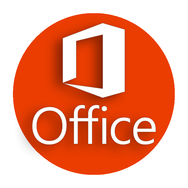 cours Microsoft Office