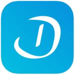 icone doctolib